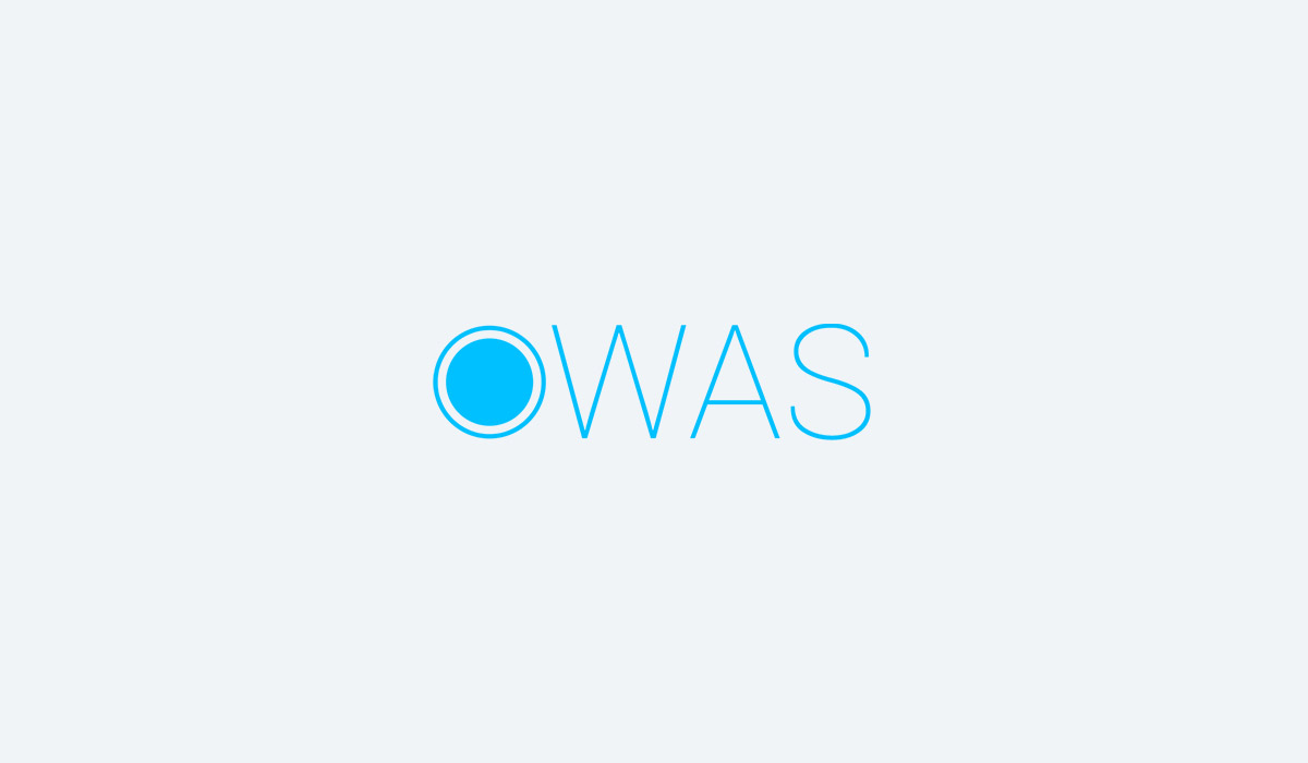 Owas_AppDesign